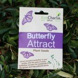 Butterfly Attract Wildflower Seeds