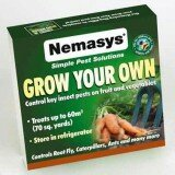 Nemasys Grow Your Own 60m