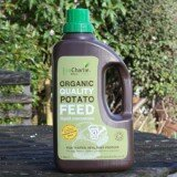 Organic Quality Potato Feed 1ltr